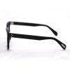orion black eyeglasses 3